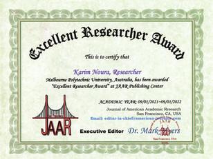 Karim Noura_Excellent Researcher.jpg