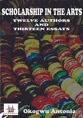 Antonia Book Cover (1).jpg