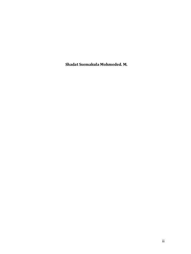 1_20_Print shadat-page-002.jpg