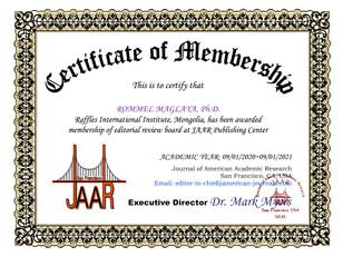 Membership_ROMMEL MAGLAYA.jpg