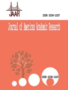 JAAR_web cover.jpg