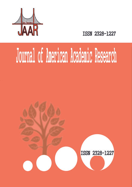 JAAR_web cover.jpg