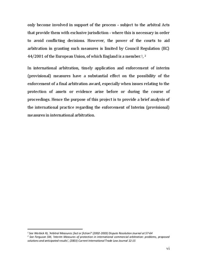 1_20_Print shadat-page-006.jpg