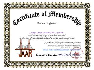 Membership_George Umeji.jpg