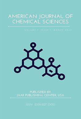 JAAR_Chemical Sciences.jpg