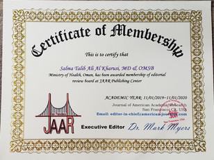 salma alkharusi membership.jpg