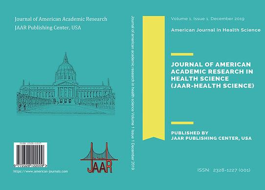 JAAR_health science_combine.jpg