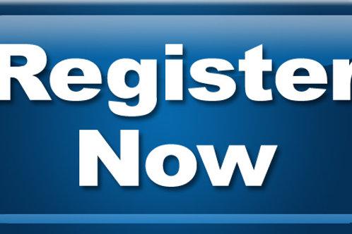 JAAR Publishing Center Scholar Registration