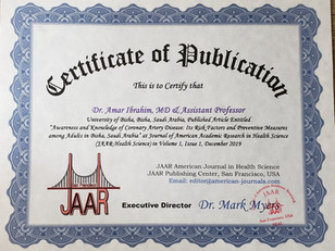Amar Ibrahim Publication.jpg