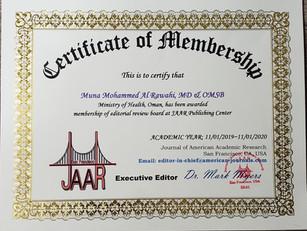 Muna Mohammed Al Rawahi Membership.jpg