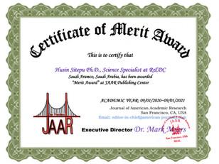 Merit Award_ Husin Sitepu.jpg