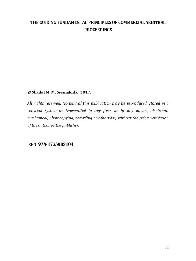 1_20_Print shadat-page-003.jpg