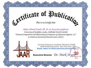 Publication Adam Ahmed Farah (1).jpg