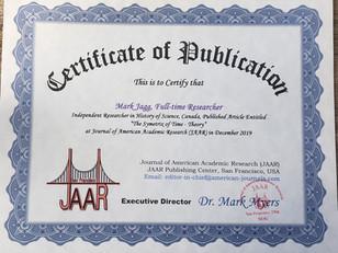 Mark Jagg Publication Time.jpg