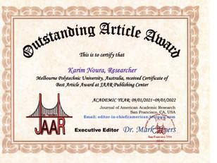 Karim Noura_Outstanding Article.jpg