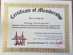 Mark Jagg Member.jpg