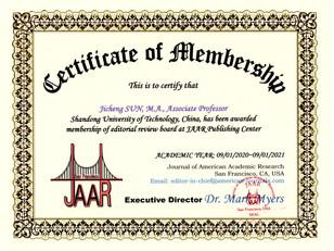 Membership_Jicheng SUN.jpg