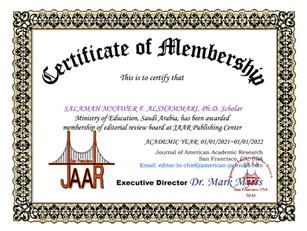 Membership_SALAMAH MNAWER F.jpg