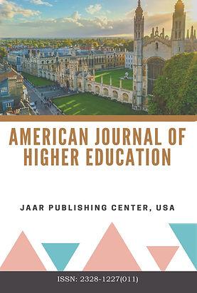 JAAR_High Education_web cover.jpg