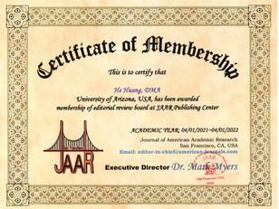 Membership He Huang.jpg