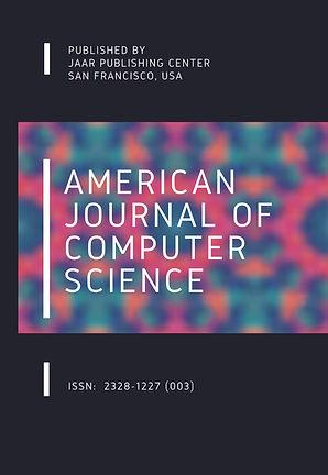 JAAR_Computer Science_web cover.jpg