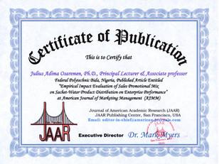 Julius Adima Osaremen Publish.jpg
