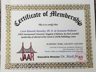 Caren Bansolay Membership.jpg