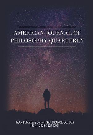 JAAR_Philosophy Quarterly_web cover.jpg