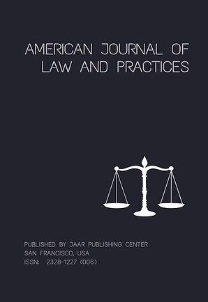 JAAR_LAW_web cover.jpg