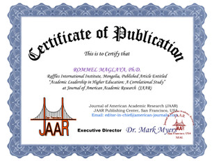 Publication_ROMMEL MAGLAYA.jpg