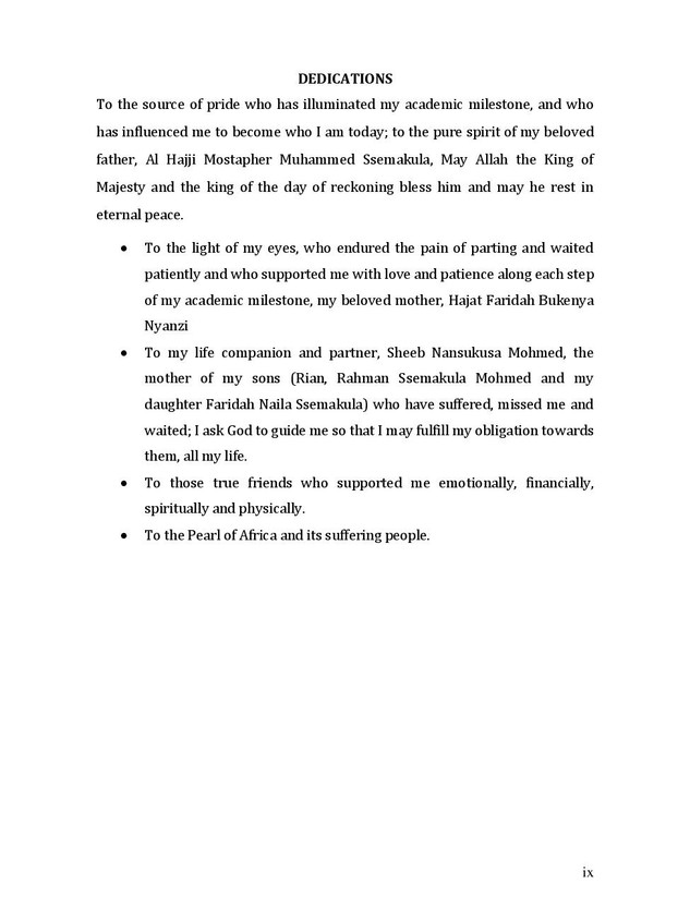 1_20_Print shadat-page-009.jpg
