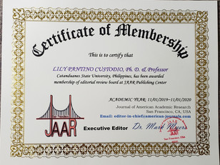 LILY CUSTODIO Membership.jpg