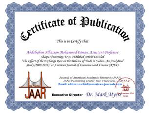 Abdalrahim Alhassan Mohammed Osman.jpg