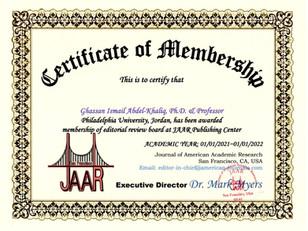 Member_Ghassan.jpg
