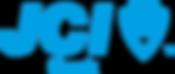 JCI-Logo_small-1.png