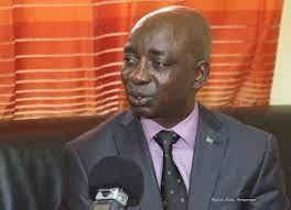 Et si la guerre du Sud-Kivu profitait à Bitakwira