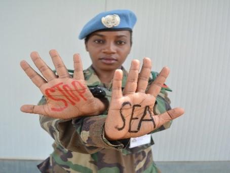Complaisance ou complicité, une attitude non appropriée de la MONUSCO dans le conflit au Sud-Kivu