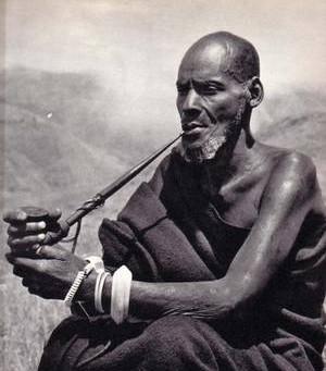 Ukweli kuhusu kabila la Banyamulenge