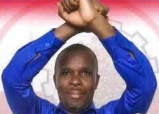 Déclaration de  CCPDD sur le discours incendiaire du Député de L'UNC Omer BULAKALI  à Baraka