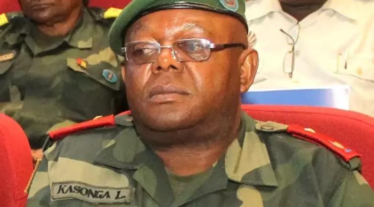 Communiqué des FARDC du 12/07/2021 : Un dangereux coup d'accélérateur au génocide