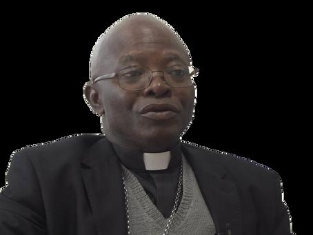 Réaction des Chrétiens Catholiques Banyamulenge sur les Propos Tenus par Mgr Sébastien Muyengo