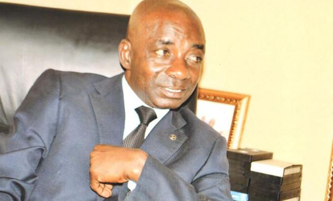 MINEMBWE, UNE AUBAINE POUR LES POLITICIENS OUBLIES