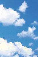 clouds_image.jpg