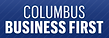 CBus-Busin-First-Logo.png