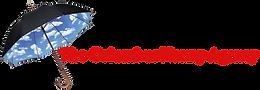 CNA_Logo_hc.png
