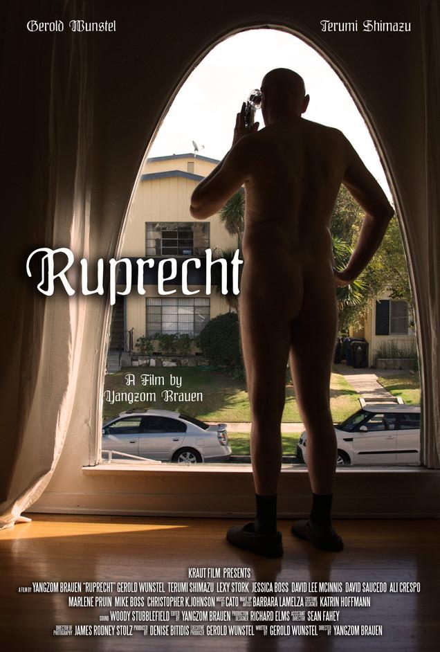 Rruprecht_Plakat.jpg