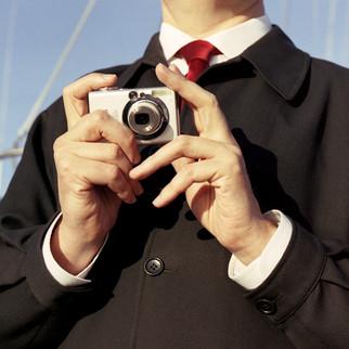Hand+Pix+-+Camera.jpg