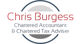 Chartered Accountant and Chartered Tax Advisor in Chalgrove, South East Oxfordshire