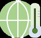 全球暖化.png