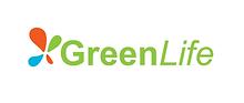 綠來logo彩色版GreenLife-01.png